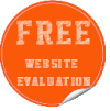 Free Website Evaluation